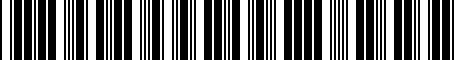 Barcode for 353102G300