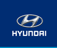 Hyundai Parts - OEM Hyundai Parts Online direct from Jim Ellis Hyundai