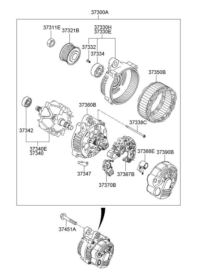 AHMAPCMA0639-373B01  Hyundai Santa Fe Engine Diagram on hyundai santa fe radiator diagram, 2008 infiniti ex35 engine diagram, 2012 hyundai genesis engine diagram, 2008 mazda tribute engine diagram, 2008 chevrolet impala engine diagram, 2008 chevy colorado engine diagram, 2008 subaru forester engine diagram, 2008 ford ranger engine diagram, 2008 scion tc engine diagram, 2008 audi a4 engine diagram, 2008 cadillac sts engine diagram, 2002 hyundai santa fe exhaust system diagram, 2008 nissan rogue engine diagram, 2008 land rover lr2 engine diagram, hyundai santa fe serpentine belt diagram, 2012 hyundai elantra engine diagram, hyundai santa fe power steering diagram, 2008 chevy trailblazer engine diagram, 2002 hyundai santa fe fuse diagram, 2005 hyundai xg350 engine diagram,