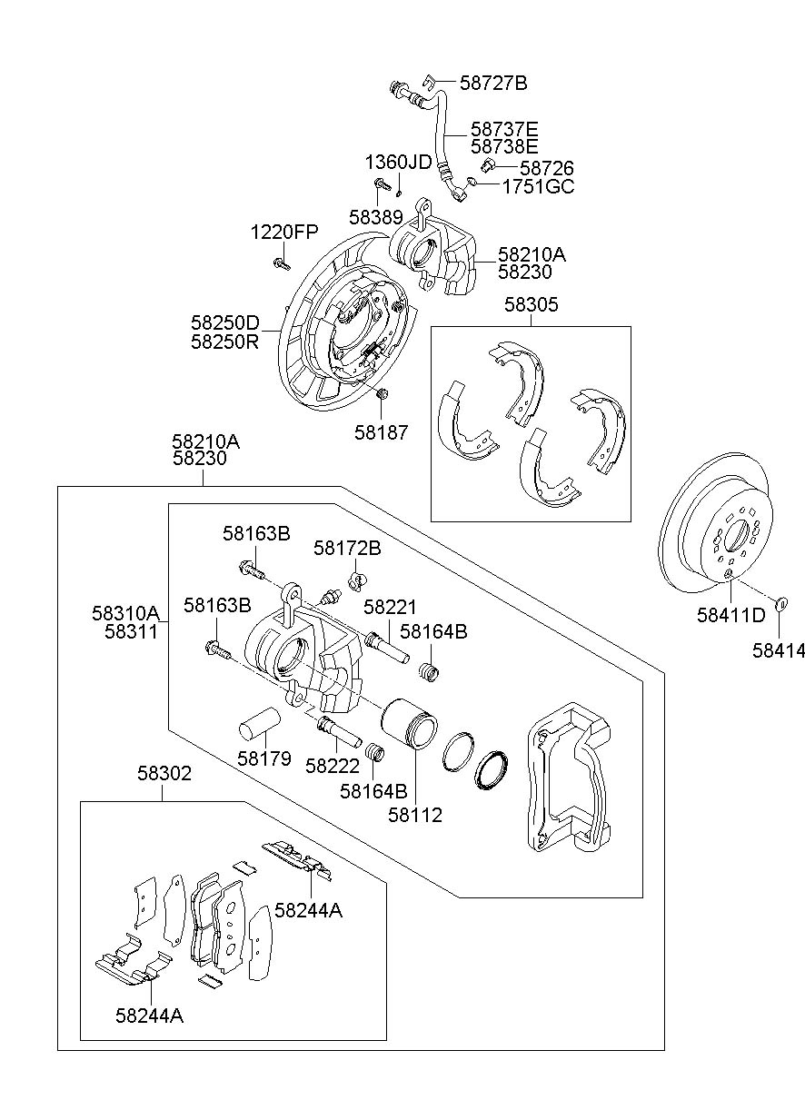 1992 Dodge Shadow Wiring Diagram Starting Know About Sonoma D250 U2022 And Engine