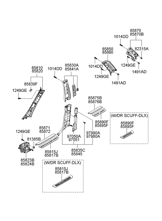 Volkswagen Jetta Air Conditioning Wiring Diagram as well Vw Bug Wire Harness furthermore Jetta Golf 995 05 Mk4 additionally 730 furthermore 3C8809263. on vw beetle antenna