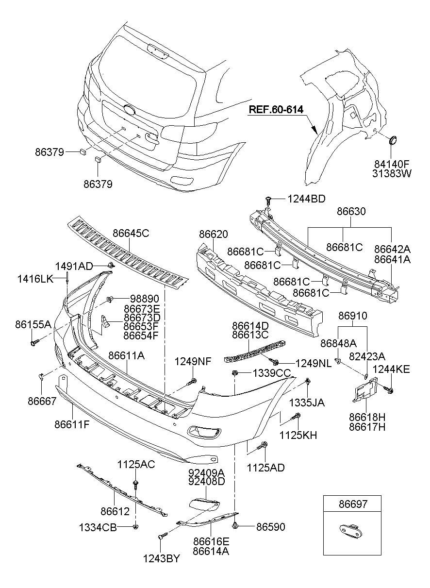 pontiac engines pinterest engine firebird and cars
