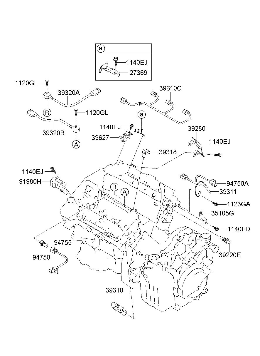 toyota mr2 spyder wiring harness  toyota  auto wiring diagram
