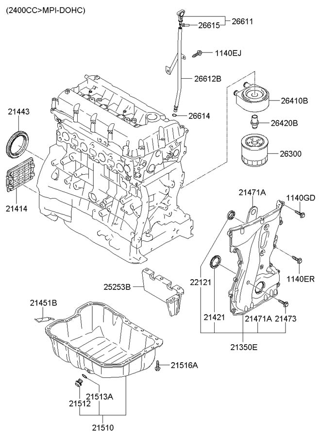 1998 isuzu amigo engine diagram  isuzu  auto wiring diagram