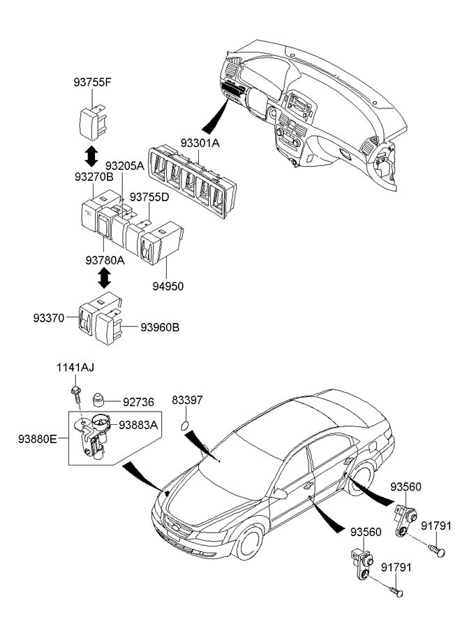 electrical diagram 2009 jeep wrangler x  jeep  auto wiring