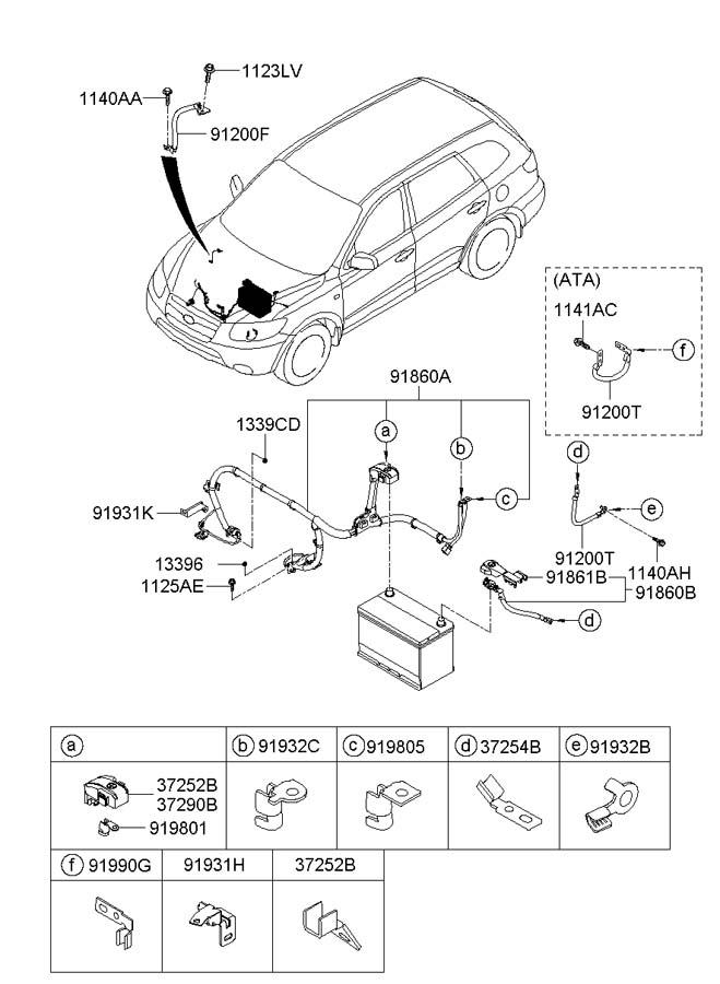 2015 gmc terrain wiring diagram stereo html