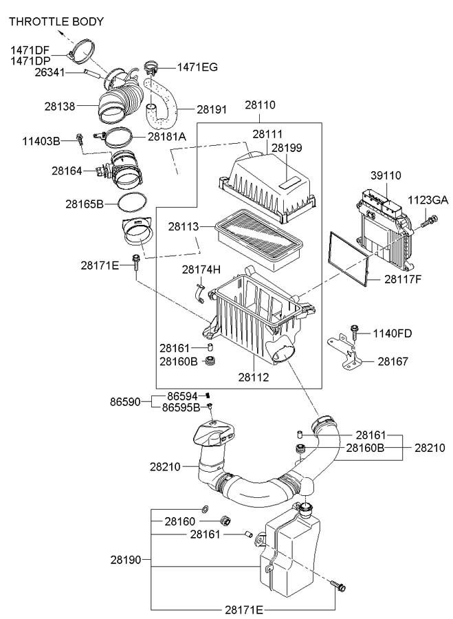 monsoon radio wiring diagram 2004 hyundai santa fe