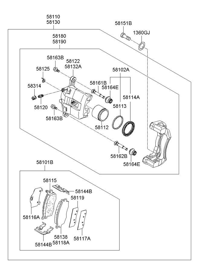 581512e000 - Hyundai Bolt