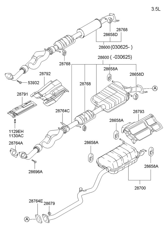 2006 Kia Optima Engine Diagram 2006 Toyota Rav 4 Engine