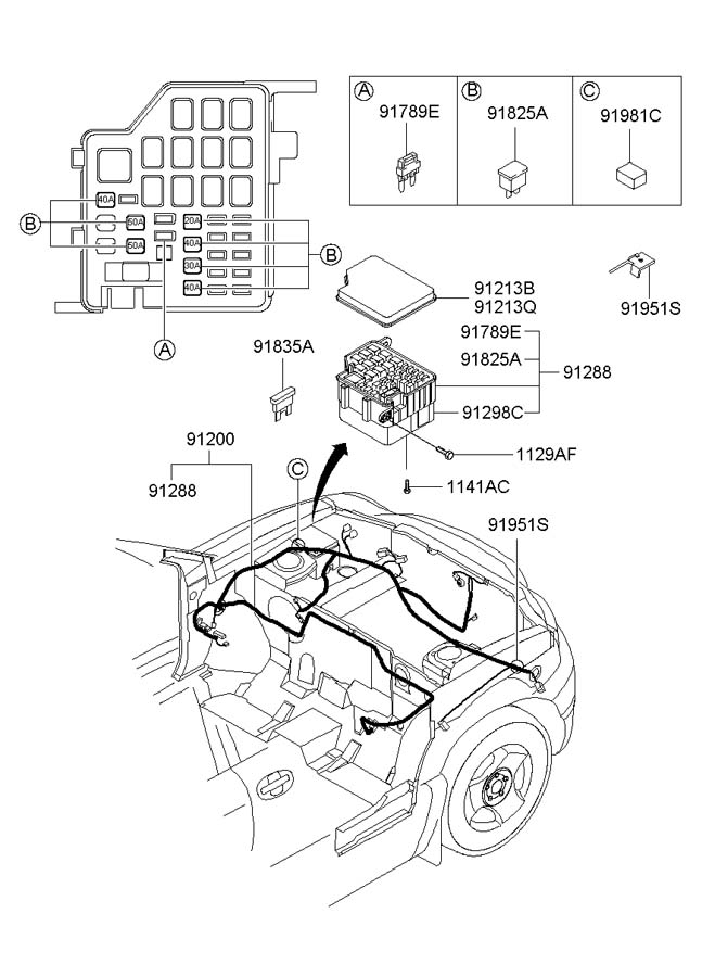93 crown vic engine diagram 93 crown vic motor wiring