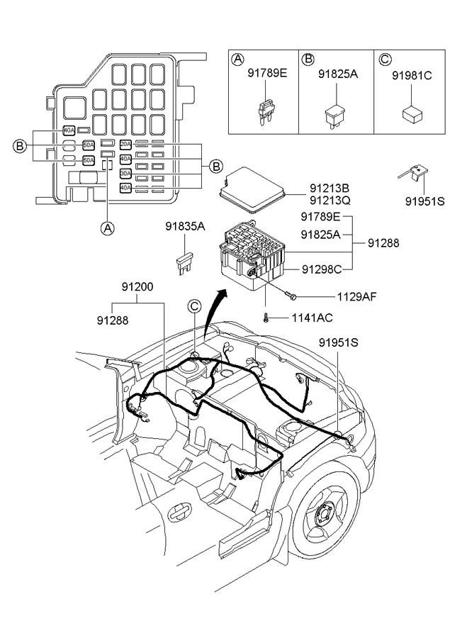 ellis wiring diagram fuel pump wiring diagram for 1996 mustang