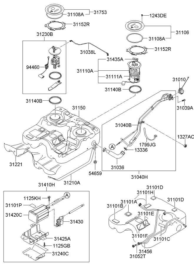wiring diagram honda valkyrie with Hyundai Tucson Air Filter Replacement on Honda Fourtrax 300 1988 Wiring Diagram further T7597230 Vacuum hose routing diagram honda accord moreover Cf Wiring Diagrams moreover F  2101 together with Cmx450 Wiring Diagram.