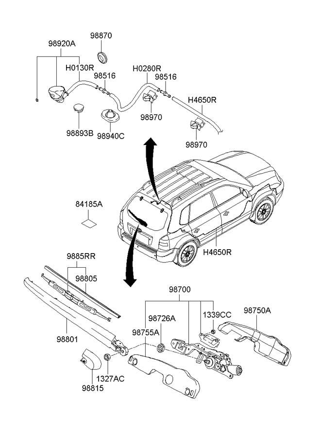 2001 hyundai elantra repair manual