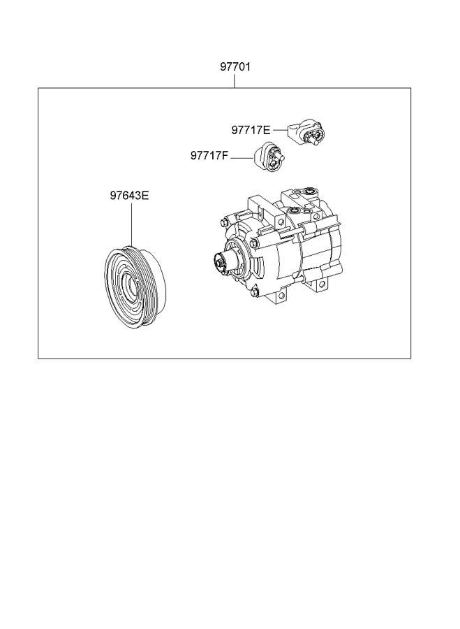 2005 hyundai sonata v6 engine diagram