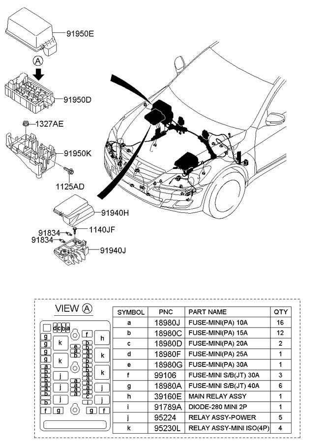 Diagram  Wiring Diagram Ecu Hyundai Accent Full Version