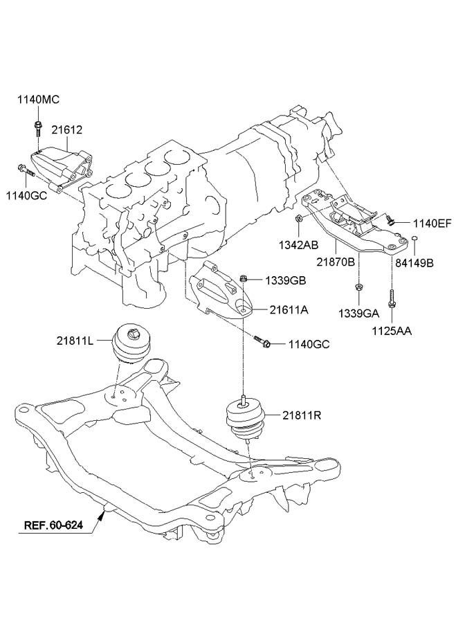hyundai h1 wiring diagrams