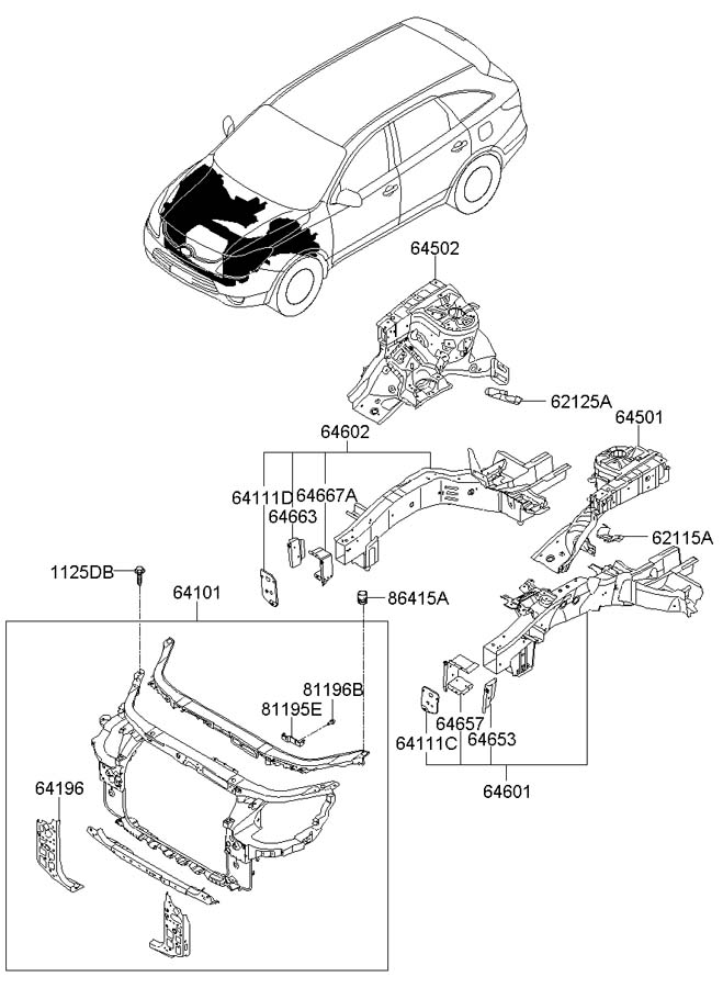 Wiring Diagram For 2007 Hyundai Entourage on 2007 hyundai accent engine wiring diagram