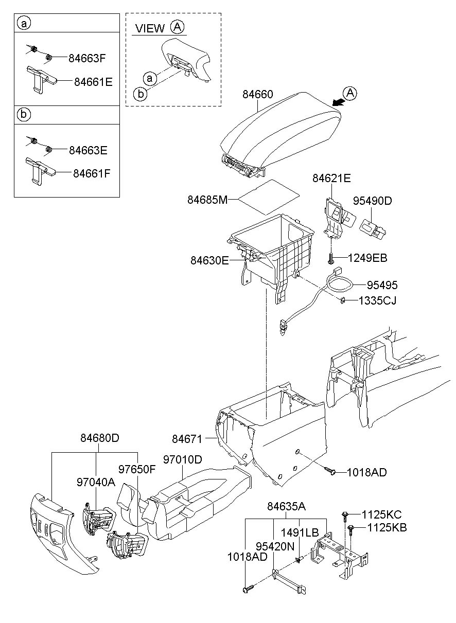 Camshaft Position Sensor Location 2000 Malibu also Wiring Diagram For Kenmore Elite Refrigerator also Resistor Wiring Diagram 2007 Kia furthermore Kia Rio Radio Wiring Diagram together with 2006 Kia Sportage Power Window Wiring Diagrams. on 2006 kia sportage blower motor wiring diagram