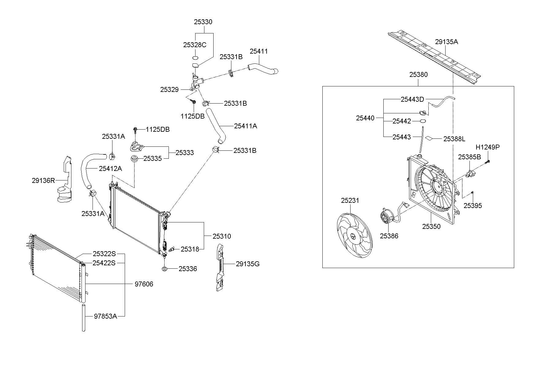 253362v000 - Hyundai Insulator