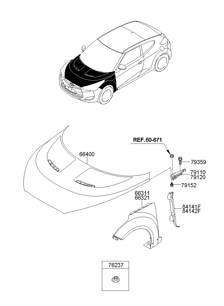 hyundai additionally Treadstone Efr Turbo Kit For The Frsbrz also Hyundai Genesis 2 0 Turbo Engine Diagrams moreover ShowAssembly in addition Hyundai Genesis Suspension System. on hyundai veloster sports