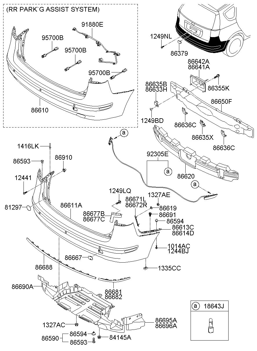 2008 hyundai elantra serpentine belt diagram 2005 hyundai