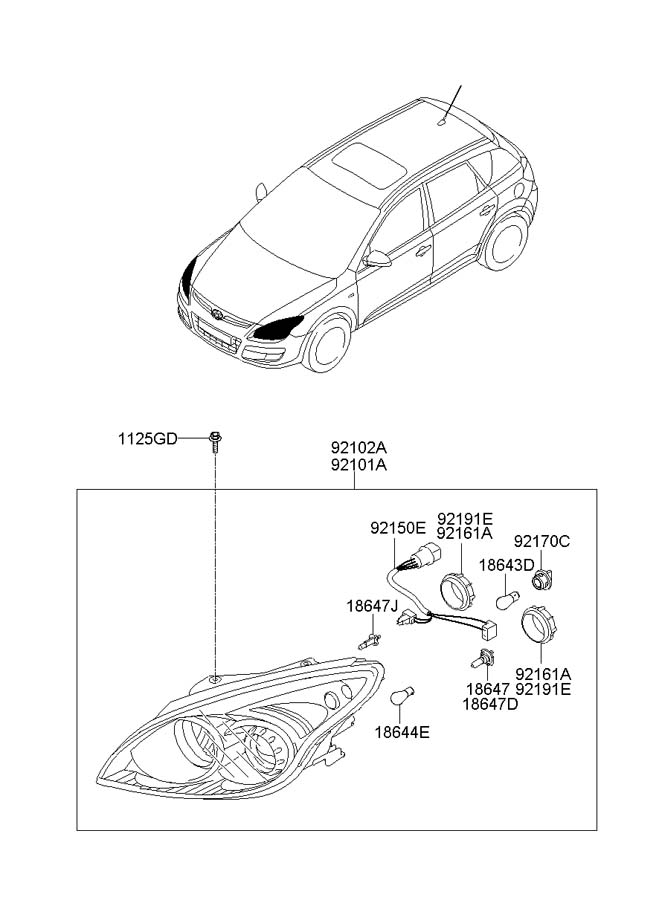 1997 Jetta Tdi Engine Diagram Html furthermore 96 Jetta Engine Diagram together with Vw Jetta Coolant Location in addition 2000 Jetta Fuse Panel Diagram besides Ecotec Engine 2009 02 Sensor. on 98 jetta vr6 engine diagram