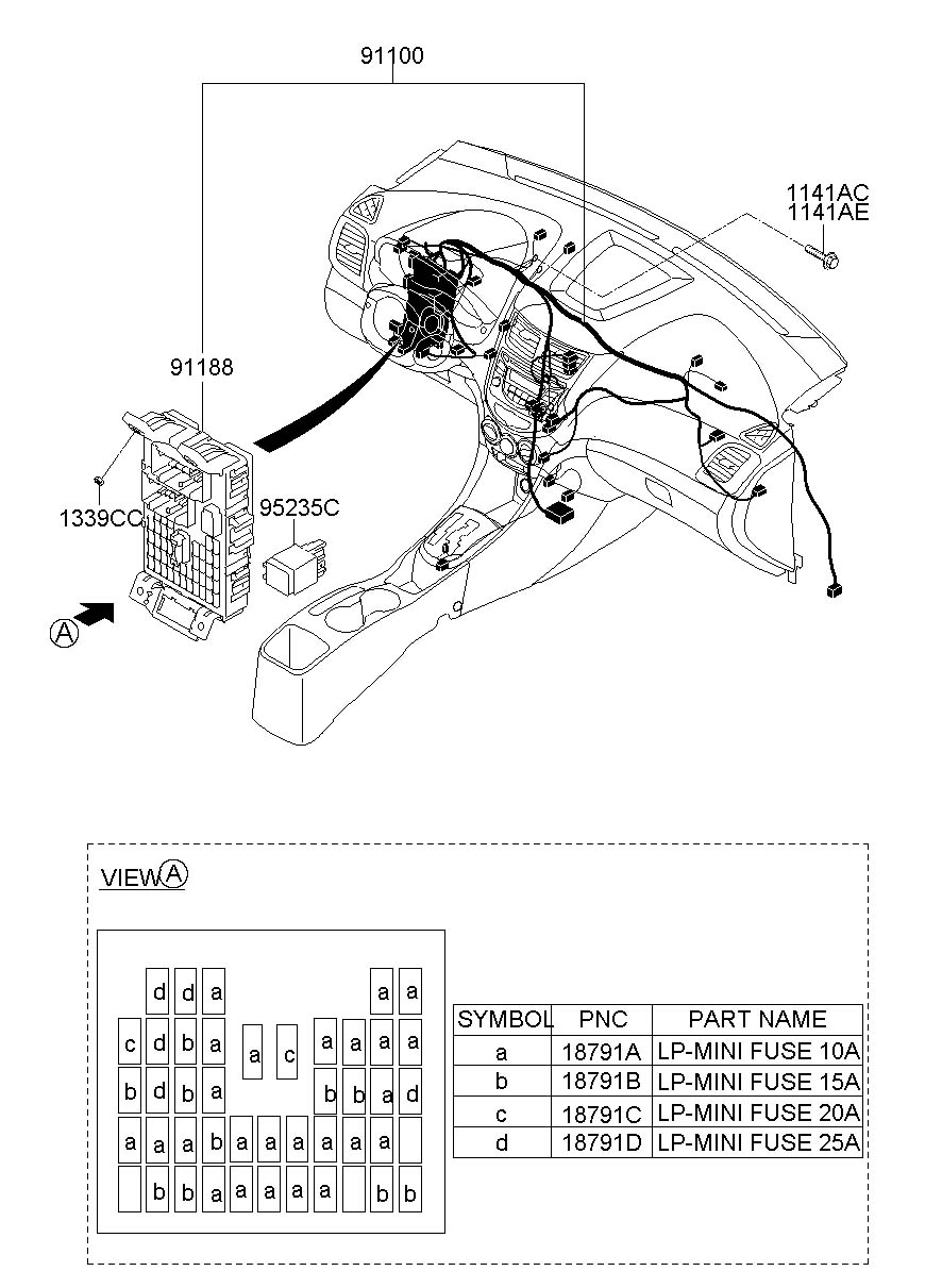 Acura Tl Front Brake Diagram on 2001 acura tl brake light wiring diagram