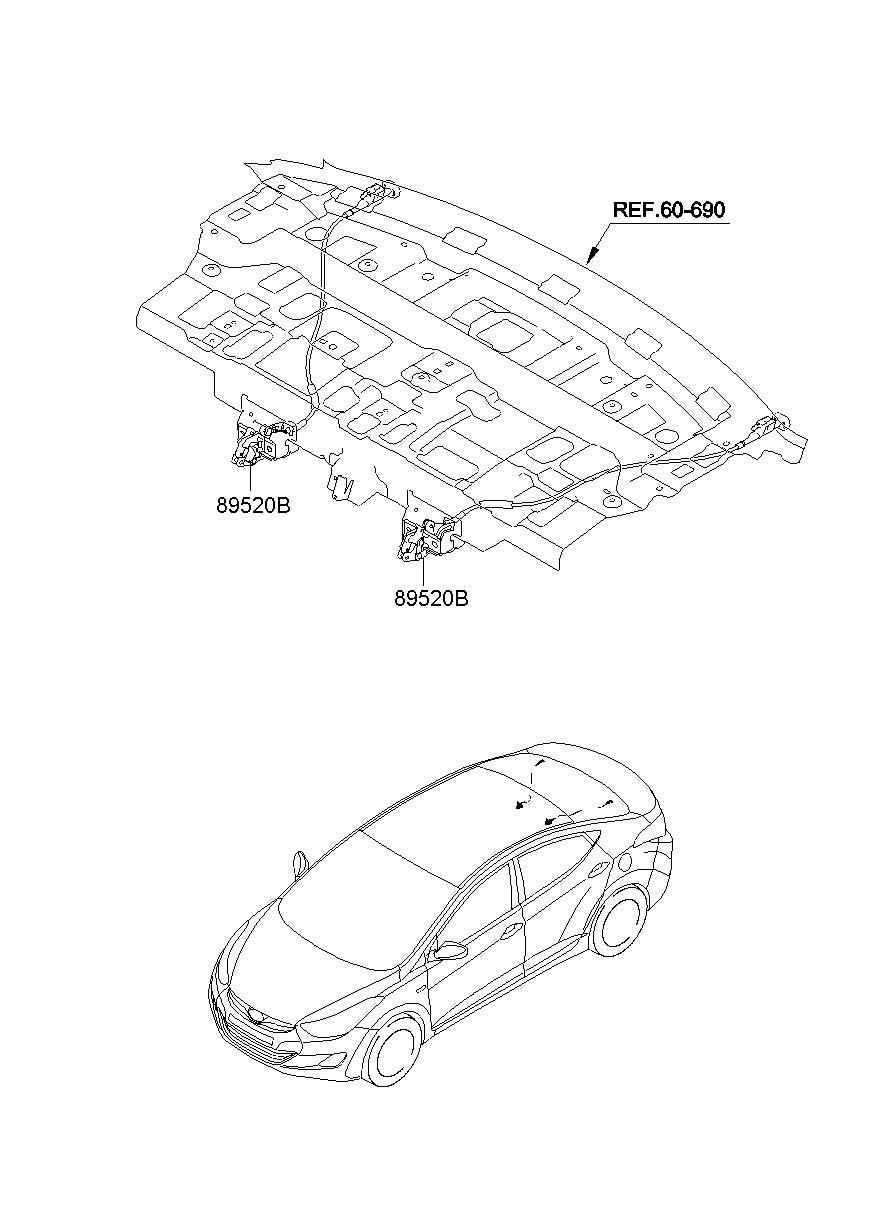 2002 hyundai elantra belt diagram wiring diagram database 2006 Hyundai Sonata Fuse Box Diagram Uh hyundai elantra serpentine belt r wiring diagram and fuse box 2002 hyundai elantra fuse diagram 2002 hyundai elantra belt diagram