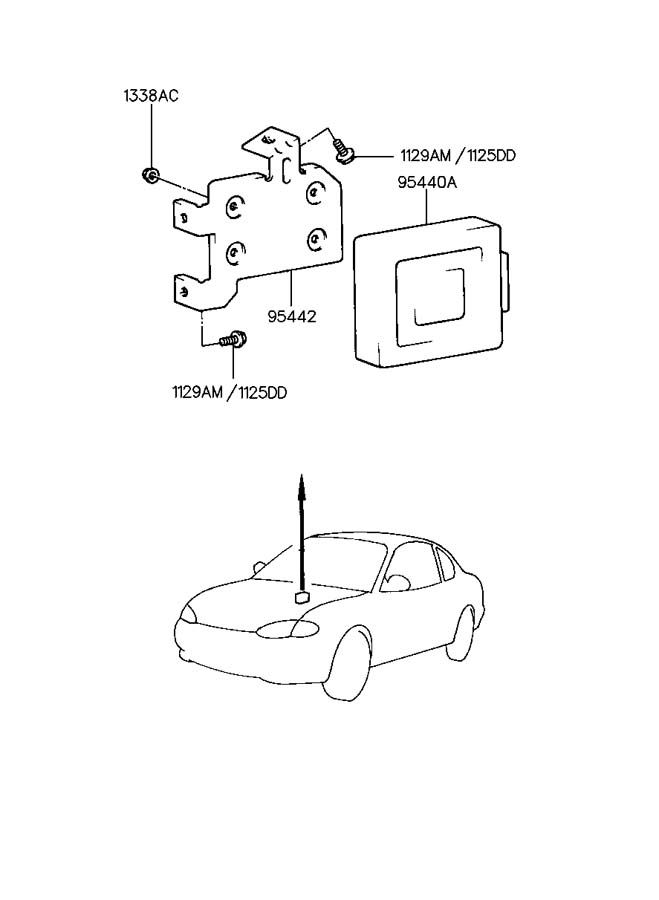 Trw Wiring Diagrams N Polo Power Steering Issues New To Forum Plug