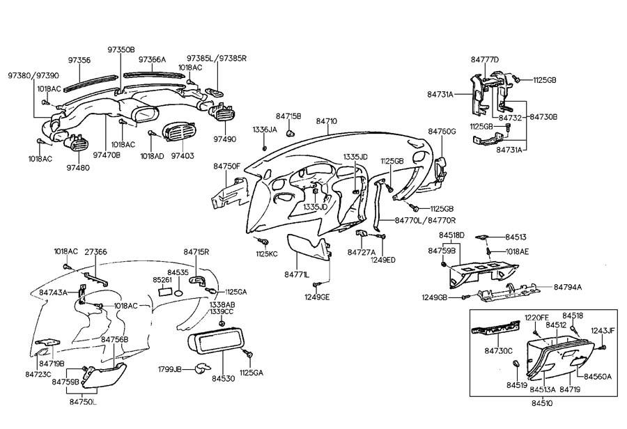 honda vtec cylinder head diagram