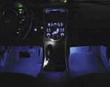 Diagram Lighting for your 2014 Hyundai Elantra