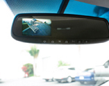 Diagram Mirror for your Hyundai