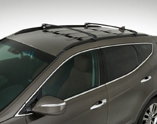 Diagram Roof for your 2013 Hyundai Elantra