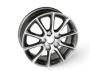Wheel, Alloy 10 Spoke. Alloy 10 Spoke. image for your 2014 Hyundai