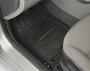 ALL Weather Mat - Kit, Accent. image for your 2006 Hyundai