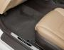 Floor Mats, All Weather image for your Hyundai I30