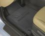 Floor Mats, All Weather. Set of 4.