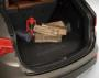 Cargo Tray image for your 2008 Hyundai