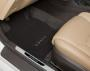Complete Assembly - Car Mat. image for your Hyundai I30
