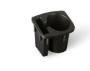 Cup Holder Insert, Rubber