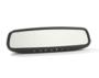 Mirror, Auto Dimming with Compass and HomeLink. Mirror w/ Wedge Mount. image for your Hyundai