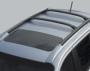 Roof, Cross Bar Set. GLS Only. Requires Roof. image for your Hyundai