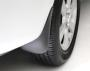 MUDGUARD - VERACRUZ REAR (RR) REWORK PI. image for your 2013 Hyundai Elantra