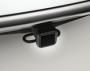 "Tow Hitch. 1.25"" Receiver. image for your Hyundai"