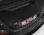 Trunk Net image for your 2014 Hyundai Elantra