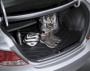 Trunk Tray - 5 Door. image for your 2012 Hyundai