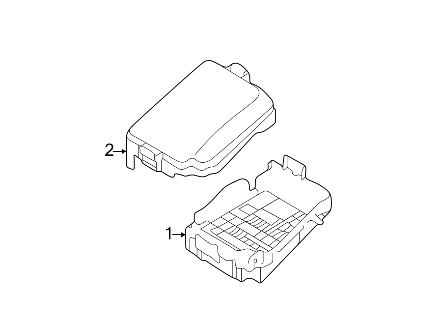 2012 hyundai junction box assembly i pnl unlockg ipnl. Black Bedroom Furniture Sets. Home Design Ideas