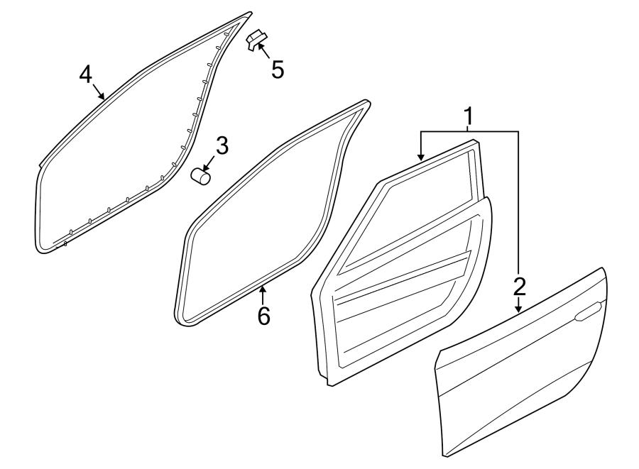 hyundai elantra accessories parts at carid com
