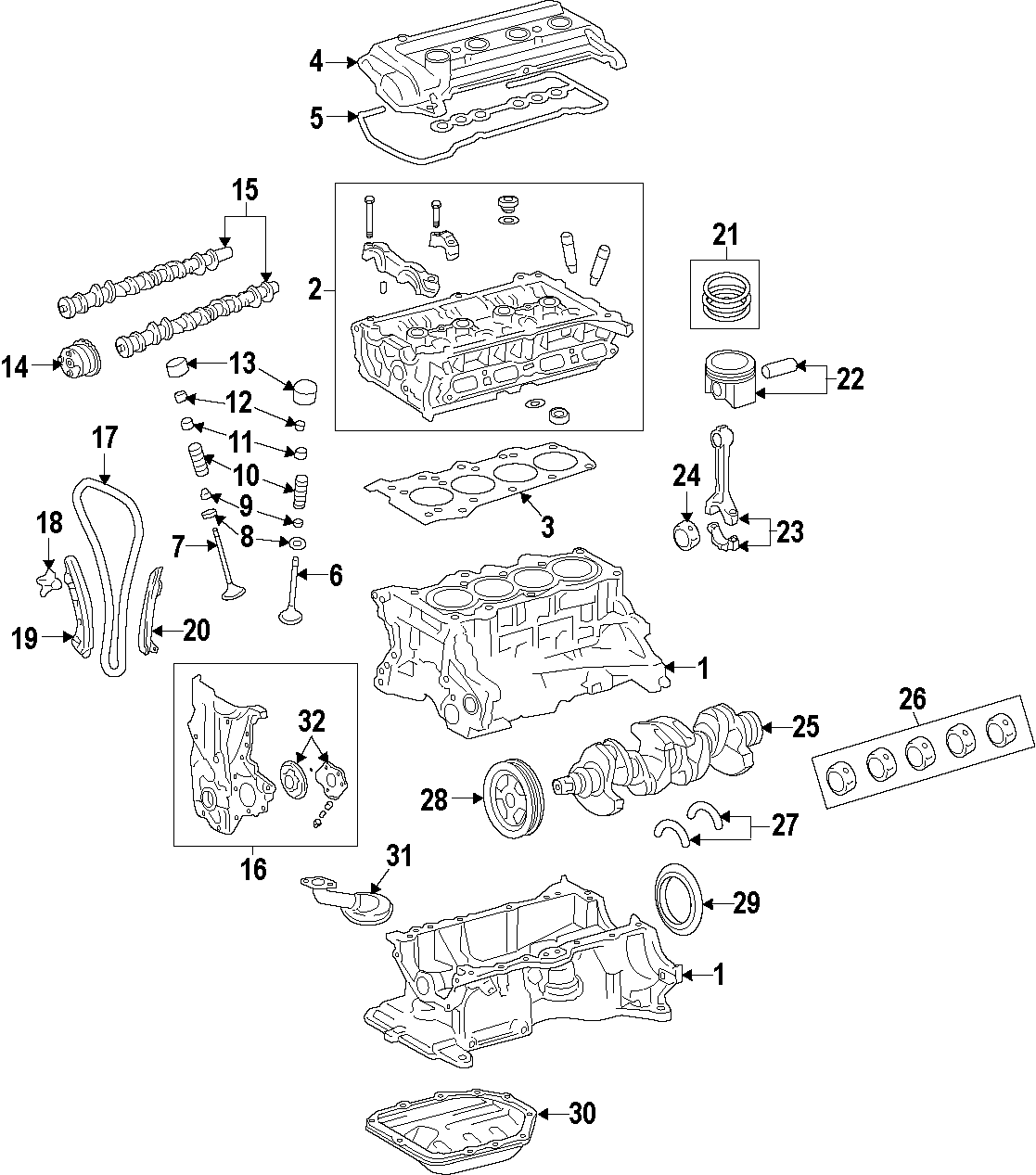 222242b011 - Hyundai Seal