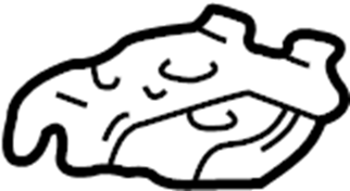 geo metro transmission diagram with Hyundai H100 Timing Belt Diagram on Wiring Harness Geo Metro moreover Kubota M6800 Wiring Diagram also Geo Metro Body Parts besides 47nck Chevrolet Truck Half Ton Need Repair Auto Transmision Linkage further Angel Eyes Wiring Diagram.